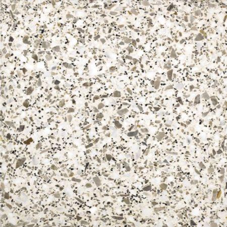 Terrazzo Marmettone® Cristallo A501M (Coop)