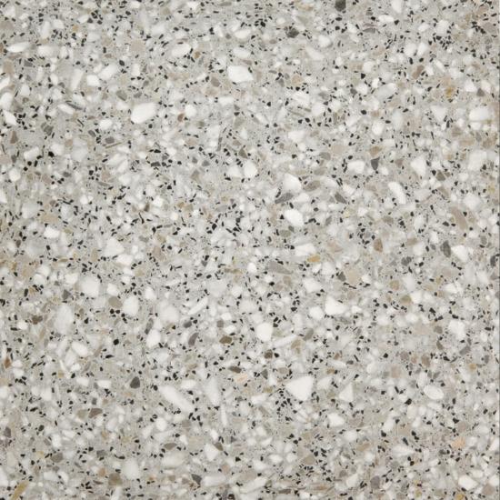 Terrazzo Marmettone® Carbe A516M (Kiwi)