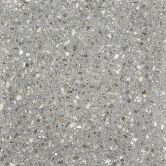 Terrazzo Marmettone® Gralo A529M