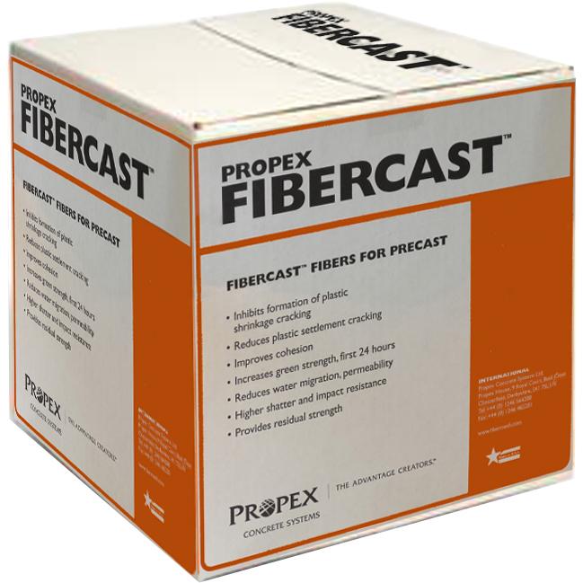 Propex Fibermix 12 mm