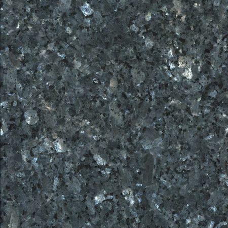 Natursten Granit