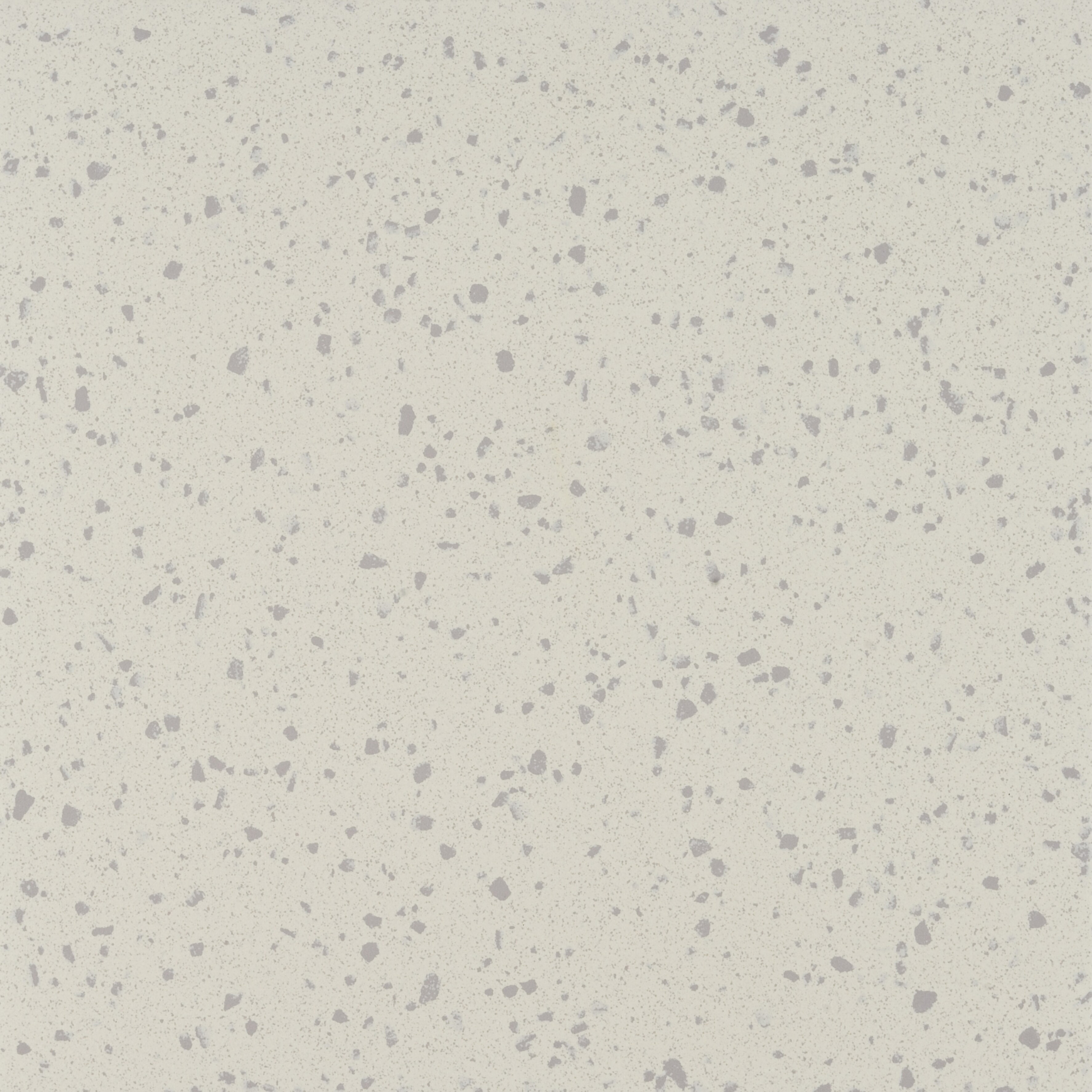 Granitkeramik Argelith®