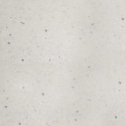 Ceramica Bianco (ICA)