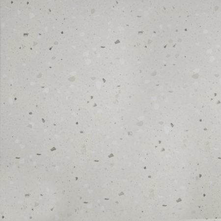 Ceramica Cream Blend (ICA)
