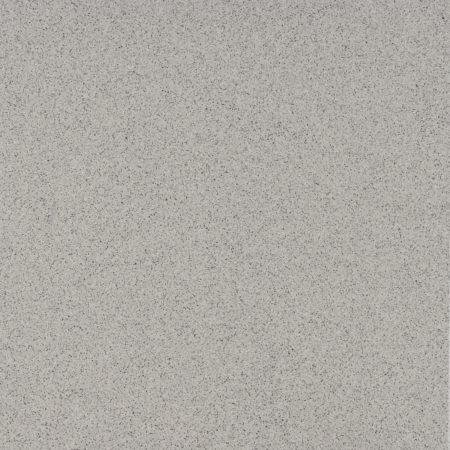 Ceramica Ljusgrå