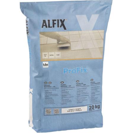 Alfix ProFix 20 kg