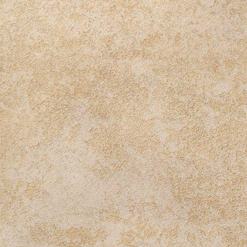 Ceramica Sandstorm