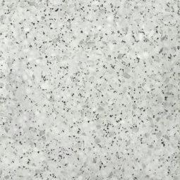 Terrazzo Marmettone® B118Q (ICA)