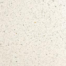 Terrazzo Agglotech® SB100 Bianco