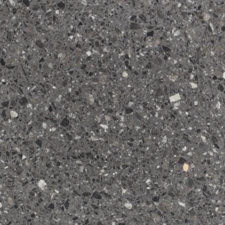 Terrazzo Agglotech® SB 105 Antracite