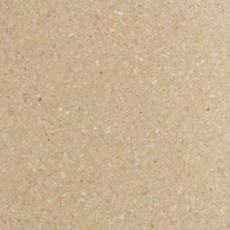 Terrazzo Agglotech® SB108 Beige