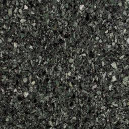 Terrazzo Agglotech® SB 112 Verde Scuro