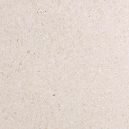 Terrazzo Agglotech® SB136 Bianco Verona