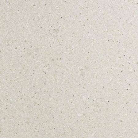 Terrazzo Agglotech® SB159 Ricotta