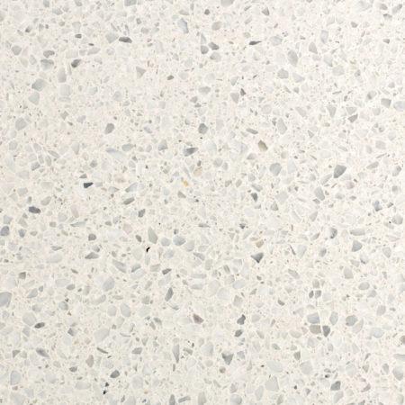Terrazzo Agglotech® SB178 Bianco Carrara 09
