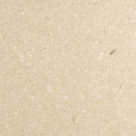 Terrazzo Agglotech® SB500 Pietra Crema