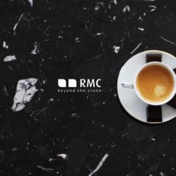 Komposit RMC®