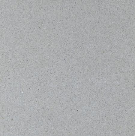 RMC Classico Cinza Eclipse