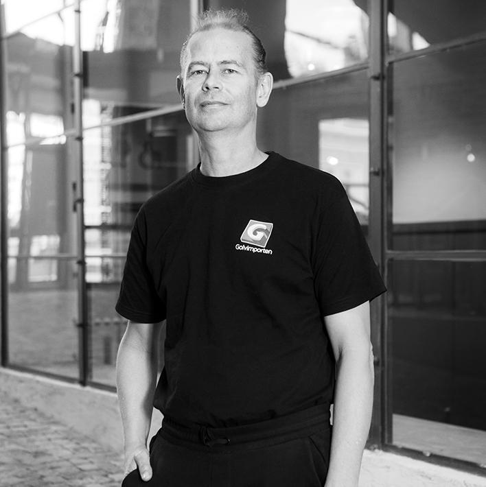Roger Pettersson